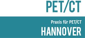 Praxis für PET/CT Hannover Logo